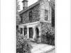 Coates Row 1788
