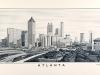 Atlanta B & W